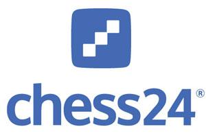 chess24.com