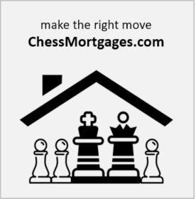 ChessMortgages.com